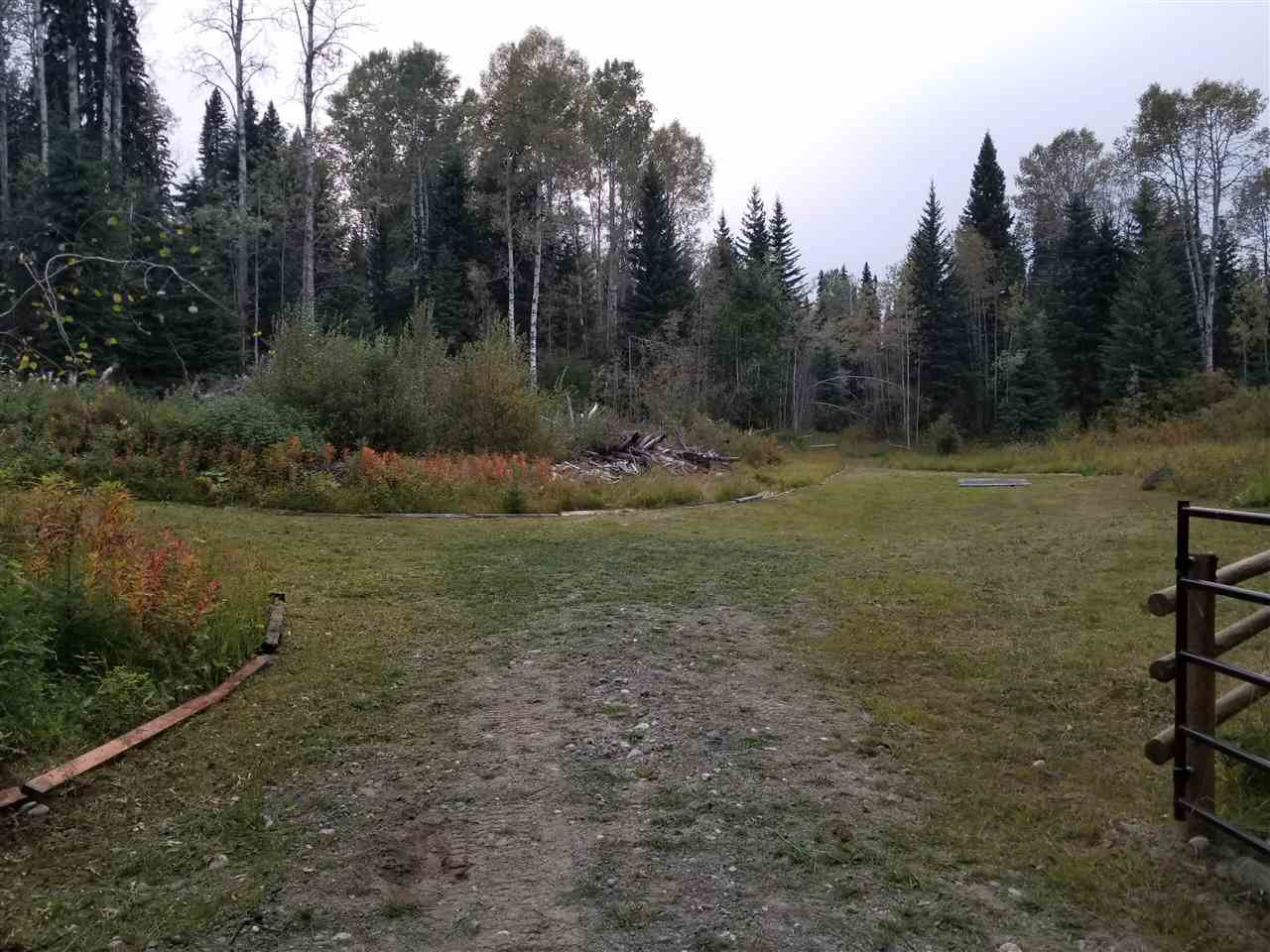 Photo 6: Photos: LOT A WILCOX Road: Forest Grove Land for sale (100 Mile House (Zone 10))  : MLS®# R2513044