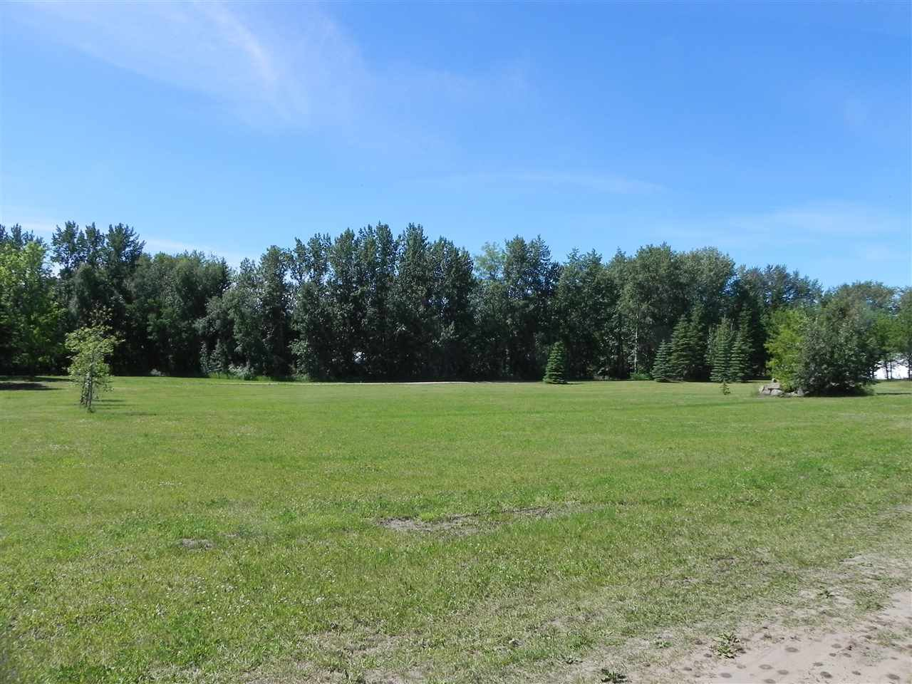 Main Photo: 43 Willowridge Estates: Rural Parkland County Rural Land/Vacant Lot for sale : MLS®# E4220414