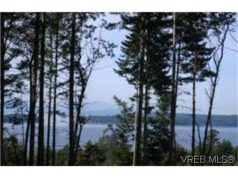 Main Photo:  in SALT SPRING ISLAND: GI Salt Spring Land for sale (Gulf Islands)  : MLS®# 360938