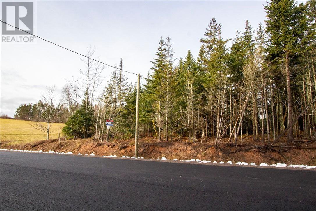 Photo 5: Photos: Lot 15-02 Meadow Lane in Sackville: Vacant Land for sale : MLS®# M127088