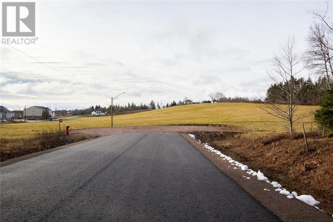 Photo 4: Photos: Lot 15-02 Meadow Lane in Sackville: Vacant Land for sale : MLS®# M127088