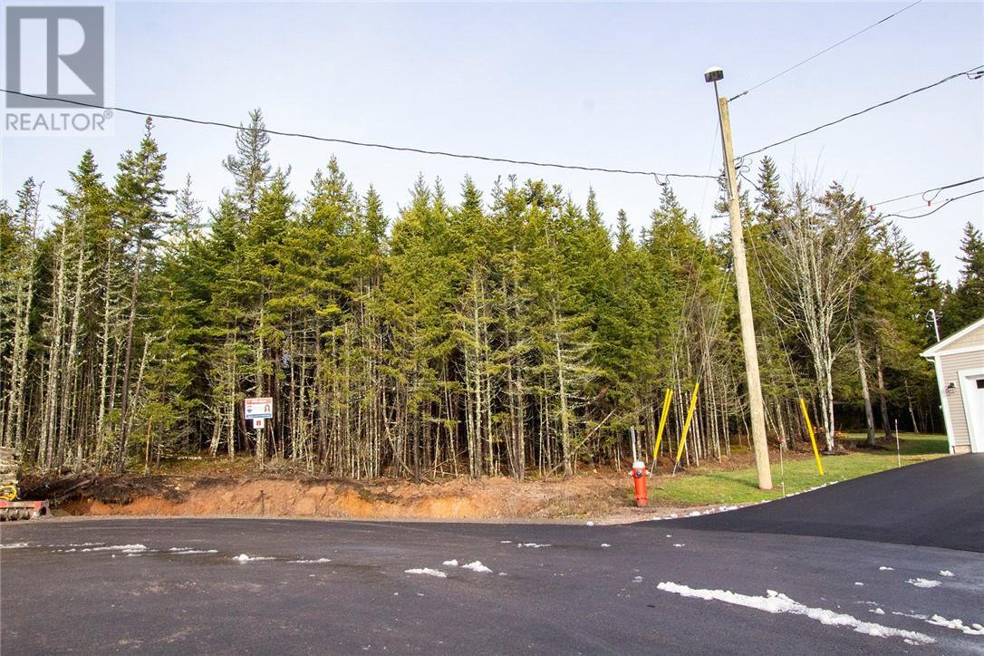 Photo 8: Photos: Lot 15-02 Meadow Lane in Sackville: Vacant Land for sale : MLS®# M127088