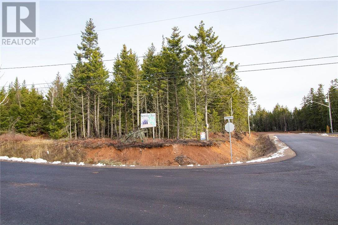 Photo 7: Photos: Lot 15-02 Meadow Lane in Sackville: Vacant Land for sale : MLS®# M127088