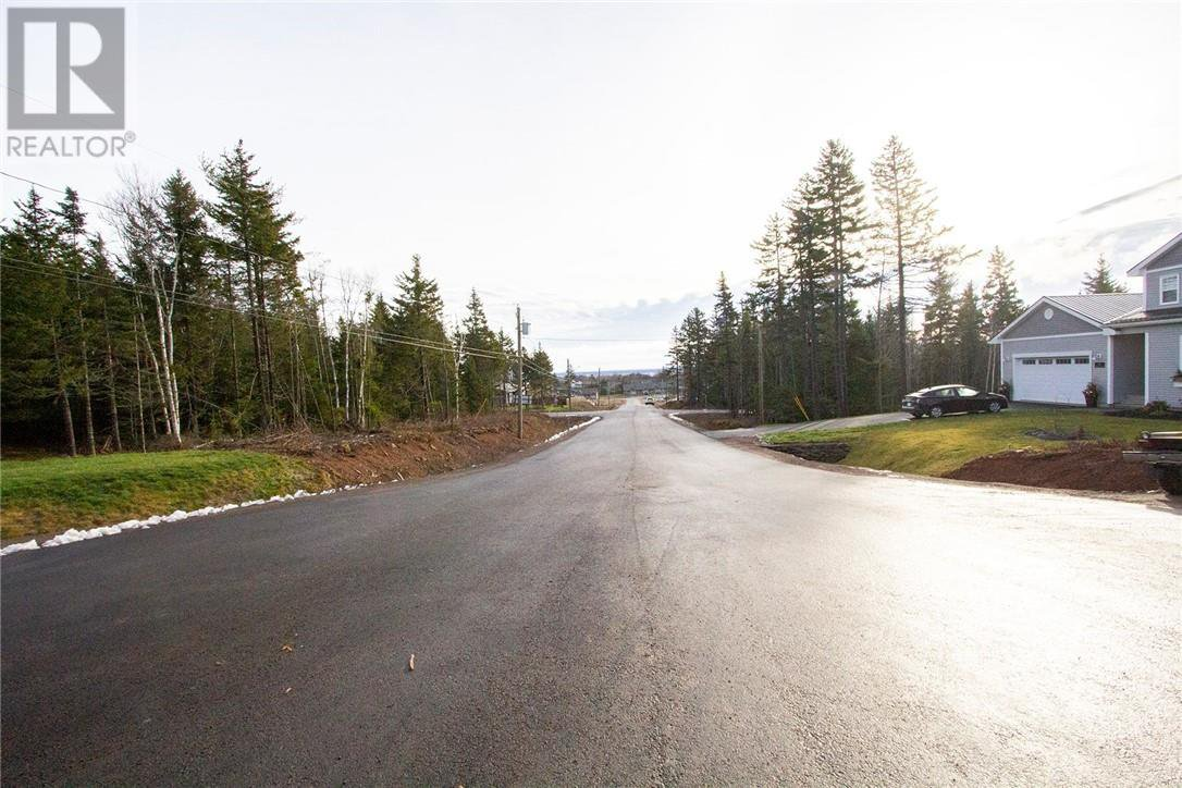 Photo 9: Photos: Lot 15-02 Meadow Lane in Sackville: Vacant Land for sale : MLS®# M127088