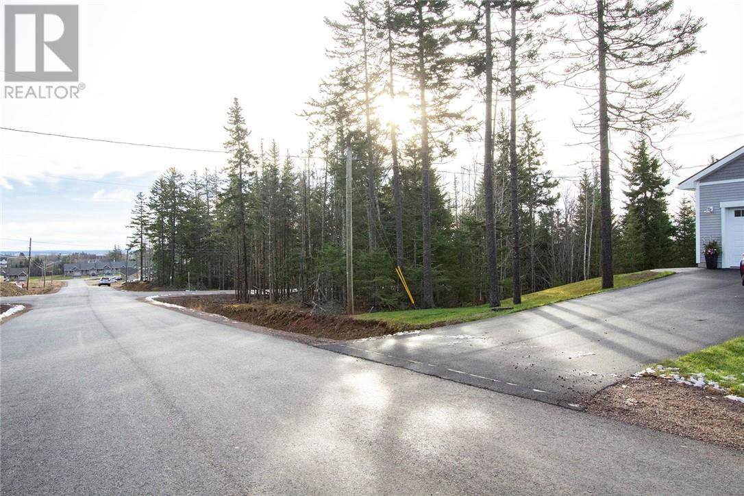 Photo 13: Photos: Lot 15-02 Meadow Lane in Sackville: Vacant Land for sale : MLS®# M127088