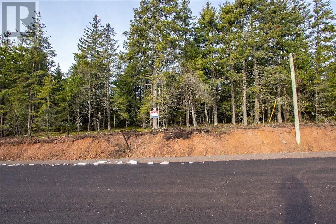 Photo 15: Photos: Lot 15-02 Meadow Lane in Sackville: Vacant Land for sale : MLS®# M127088