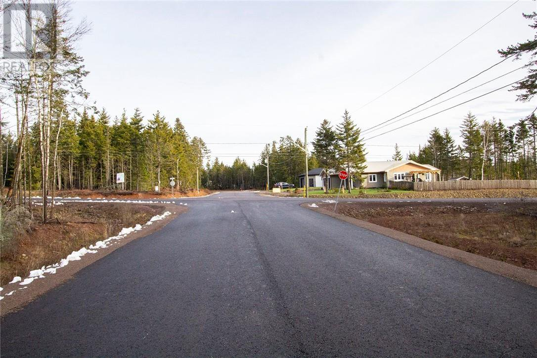 Photo 6: Photos: Lot 15-02 Meadow Lane in Sackville: Vacant Land for sale : MLS®# M127088