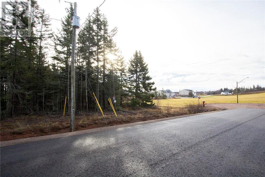 Photo 3: Photos: Lot 15-02 Meadow Lane in Sackville: Vacant Land for sale : MLS®# M127088