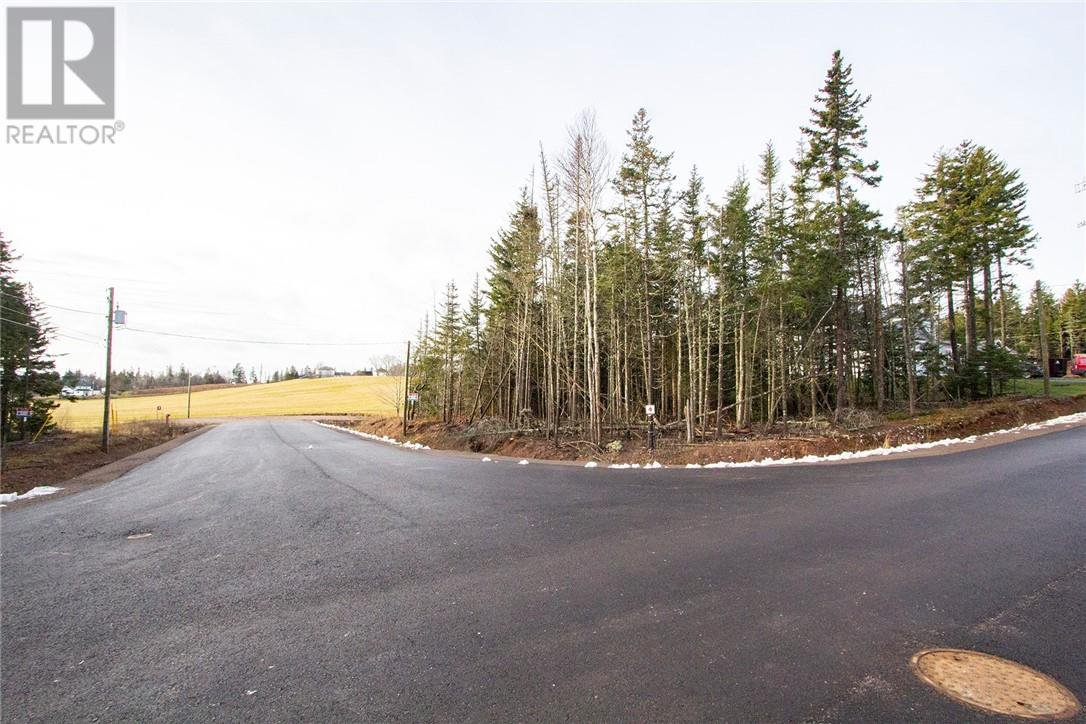 Photo 2: Photos: Lot 15-02 Meadow Lane in Sackville: Vacant Land for sale : MLS®# M127088