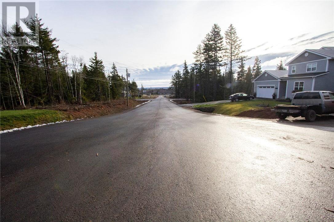 Photo 12: Photos: Lot 15-02 Meadow Lane in Sackville: Vacant Land for sale : MLS®# M127088
