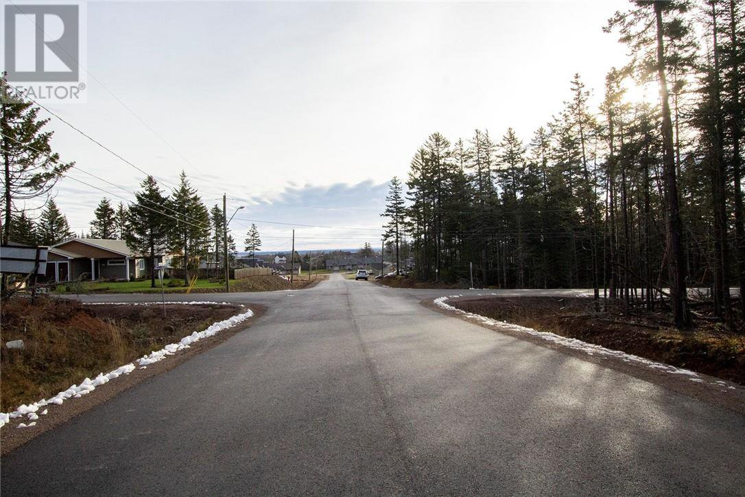 Photo 14: Photos: Lot 15-02 Meadow Lane in Sackville: Vacant Land for sale : MLS®# M127088