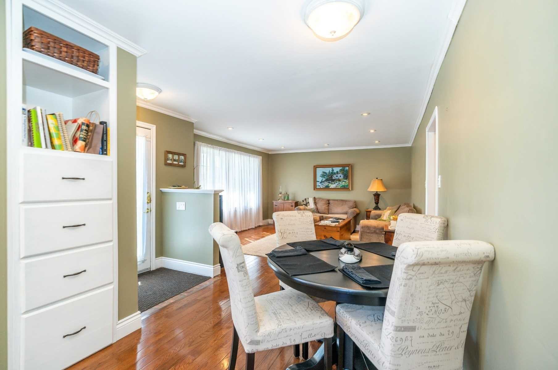 Photo 38: Photos: 40 Eastlawn Street in Oshawa: Donevan House (Bungalow) for sale : MLS®# E4769026