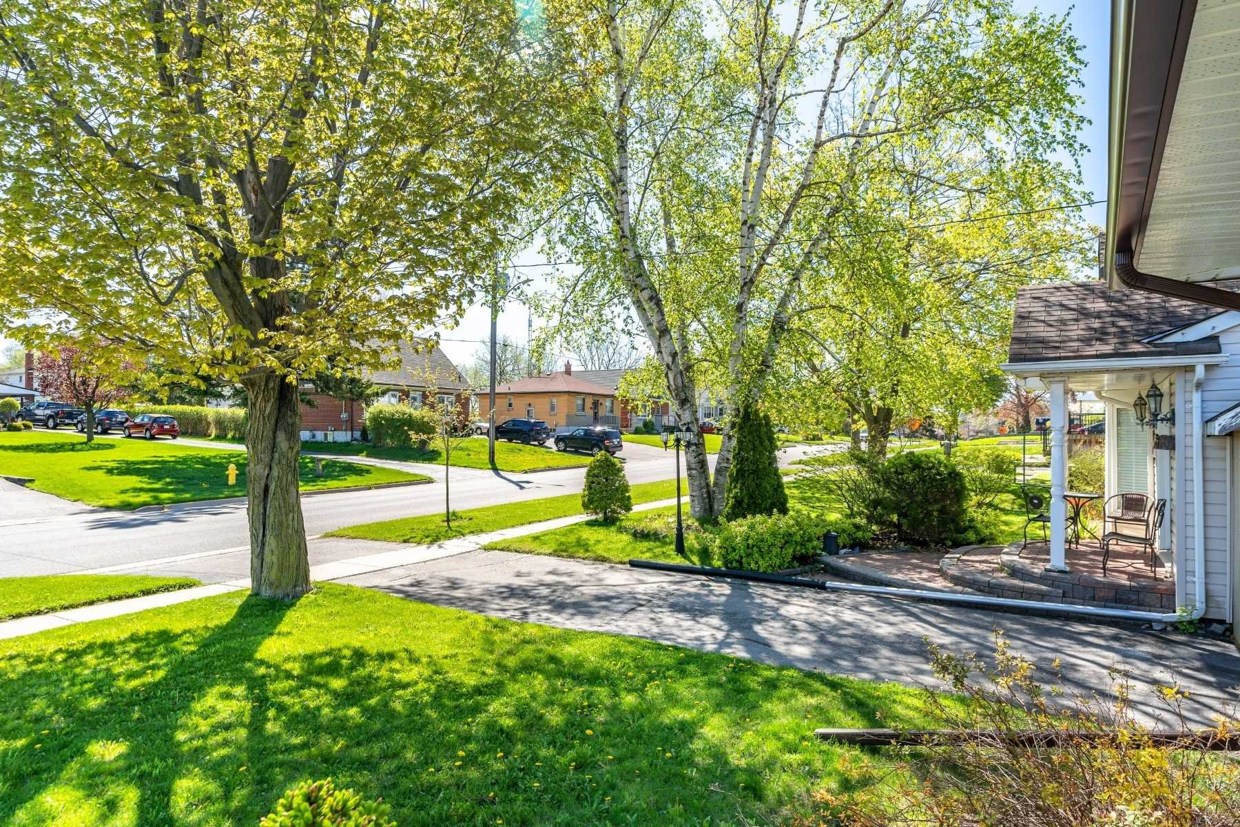 Photo 15: Photos: 40 Eastlawn Street in Oshawa: Donevan House (Bungalow) for sale : MLS®# E4769026