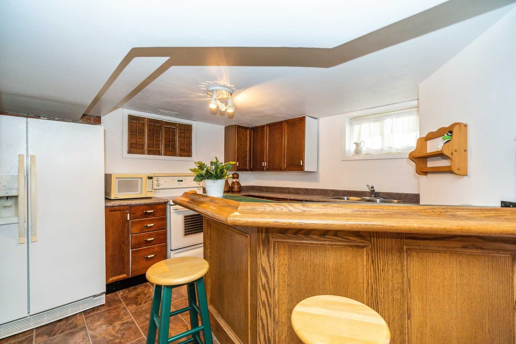 Photo 24: Photos: 40 Eastlawn Street in Oshawa: Donevan House (Bungalow) for sale : MLS®# E4769026