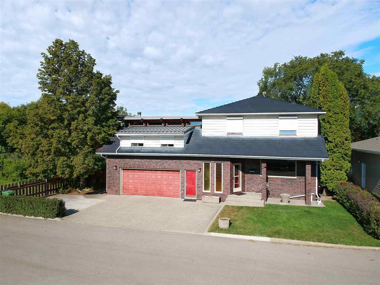 Main Photo: 10502 102 Avenue: Fort Saskatchewan House for sale : MLS®# E4214382