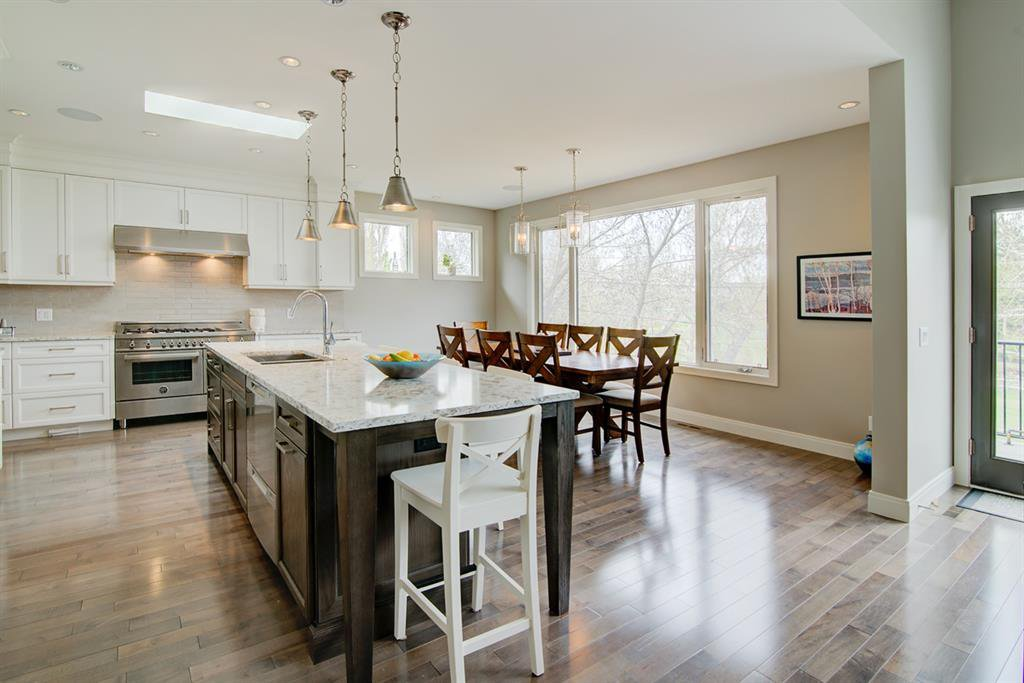 Photo 7: Photos: 40 Glenfield Road SW in Calgary: Glendale Detached for sale : MLS®# A1044172