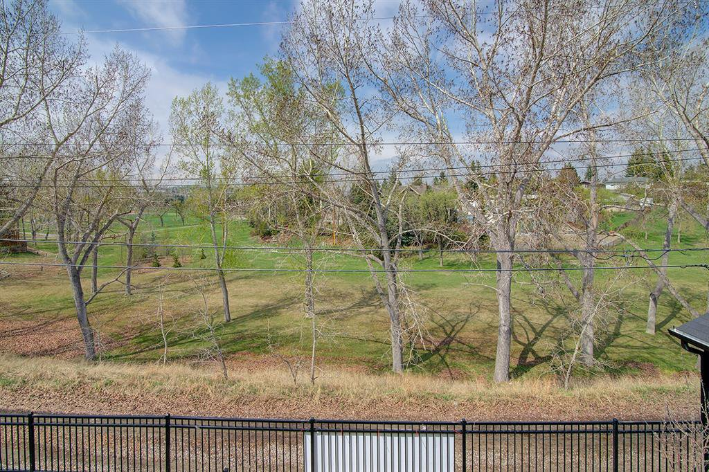 Photo 39: Photos: 40 Glenfield Road SW in Calgary: Glendale Detached for sale : MLS®# A1044172