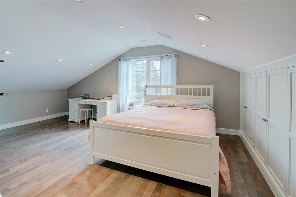 Photo 20: Photos: 40 Glenfield Road SW in Calgary: Glendale Detached for sale : MLS®# A1044172