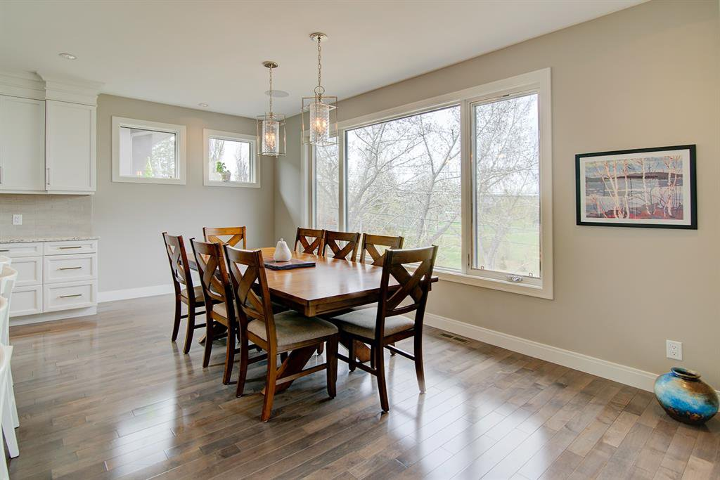 Photo 13: Photos: 40 Glenfield Road SW in Calgary: Glendale Detached for sale : MLS®# A1044172