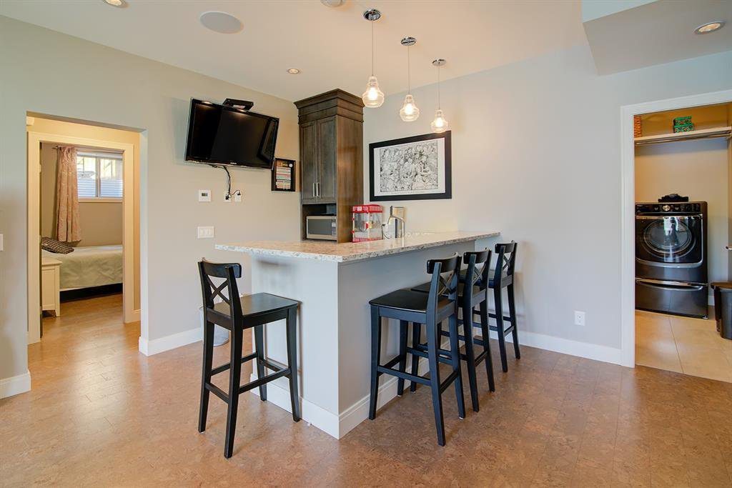 Photo 28: Photos: 40 Glenfield Road SW in Calgary: Glendale Detached for sale : MLS®# A1044172