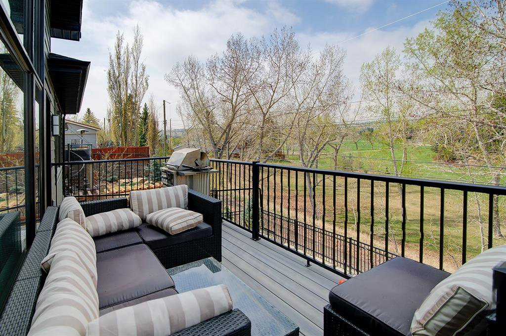 Photo 36: Photos: 40 Glenfield Road SW in Calgary: Glendale Detached for sale : MLS®# A1044172