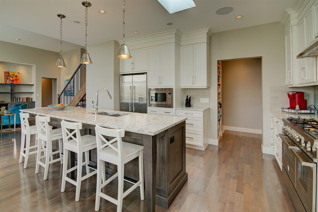 Photo 10: Photos: 40 Glenfield Road SW in Calgary: Glendale Detached for sale : MLS®# A1044172