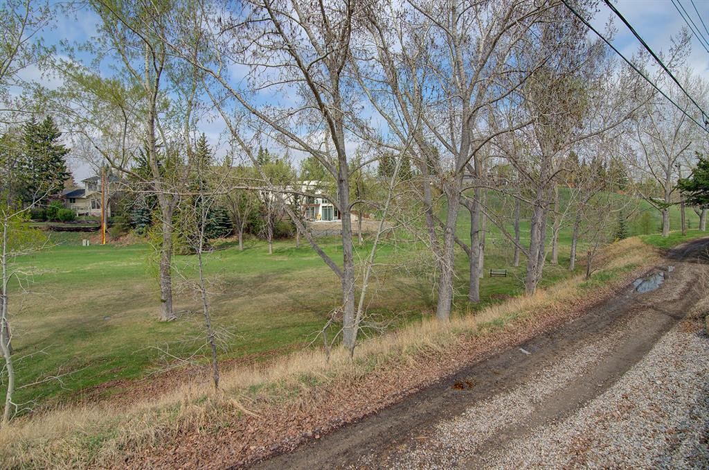 Photo 41: Photos: 40 Glenfield Road SW in Calgary: Glendale Detached for sale : MLS®# A1044172