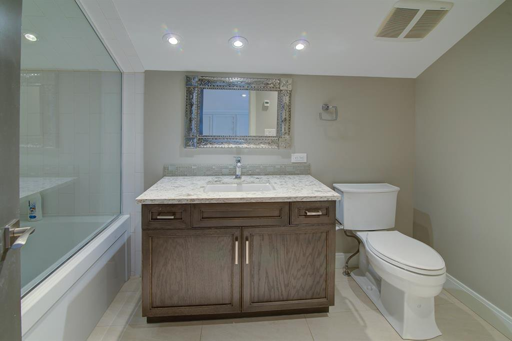 Photo 23: Photos: 40 Glenfield Road SW in Calgary: Glendale Detached for sale : MLS®# A1044172