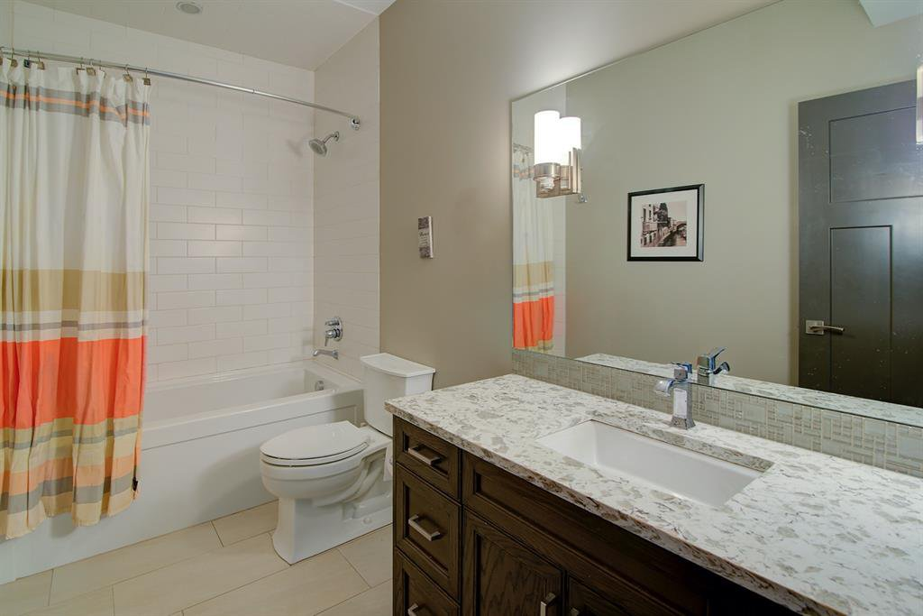 Photo 25: Photos: 40 Glenfield Road SW in Calgary: Glendale Detached for sale : MLS®# A1044172