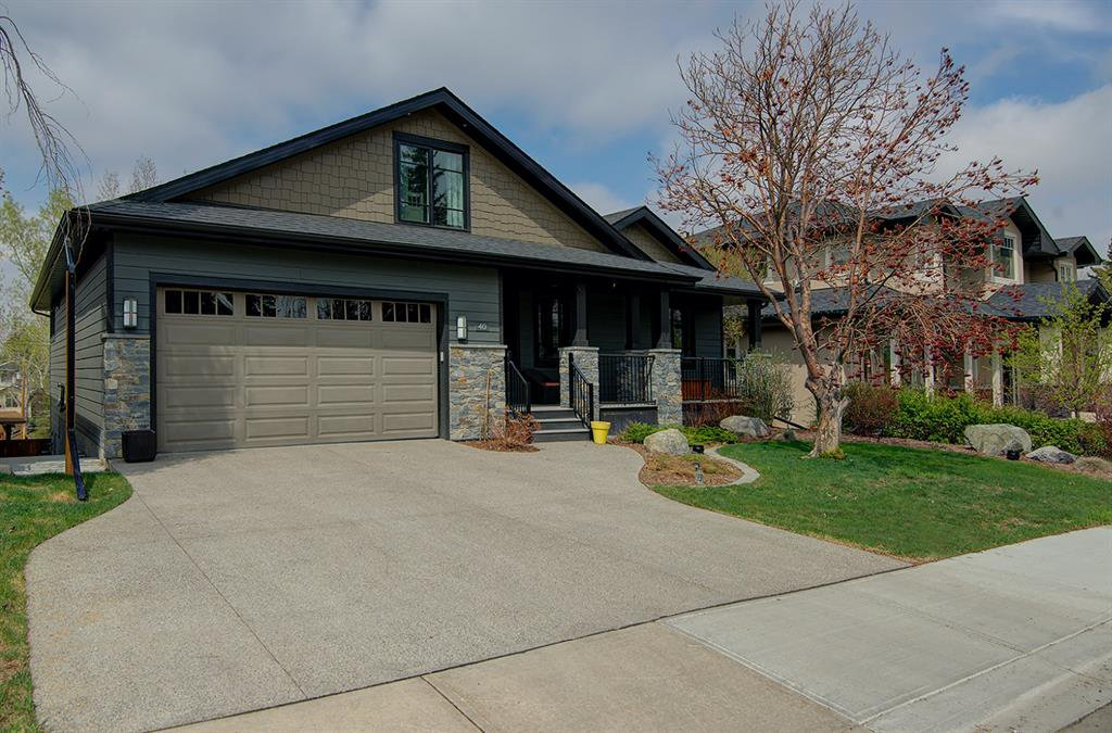 Photo 38: Photos: 40 Glenfield Road SW in Calgary: Glendale Detached for sale : MLS®# A1044172
