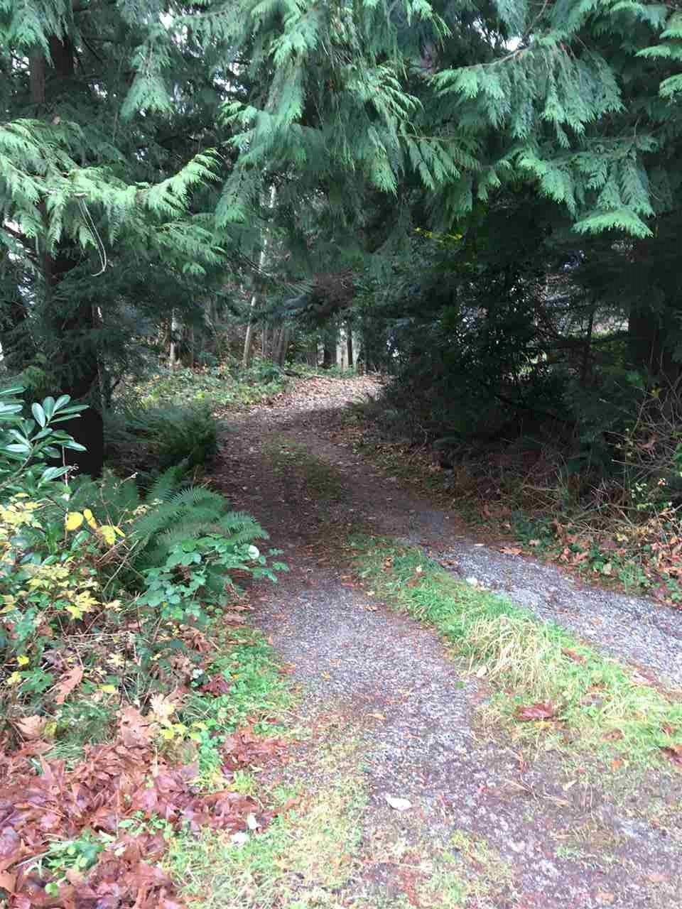 Main Photo: LOT G GOWER POINT Road in Gibsons: Gibsons & Area Land for sale (Sunshine Coast)  : MLS®# R2522260