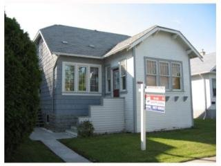 Main Photo: 1666 Arlington Street in Winnipeg: Residential  : MLS®# 2914690