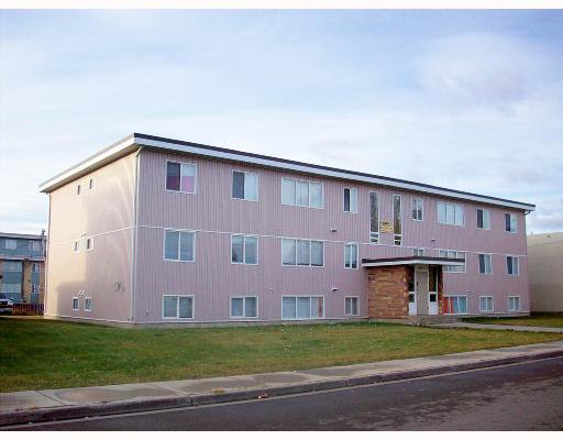"Main Photo: 207 9815 104TH Avenue in Fort_St._John: Fort St. John - City NE Condo for sale in ""CAMEO 2"" (Fort St. John (Zone 60))  : MLS®# N187673"