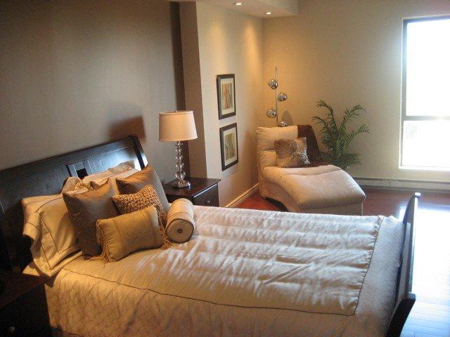 Photo 8: Photos: 200 TUXEDO Avenue in WINNIPEG: River Heights / Tuxedo / Linden Woods Condominium for sale (South Winnipeg)  : MLS®# 1012248