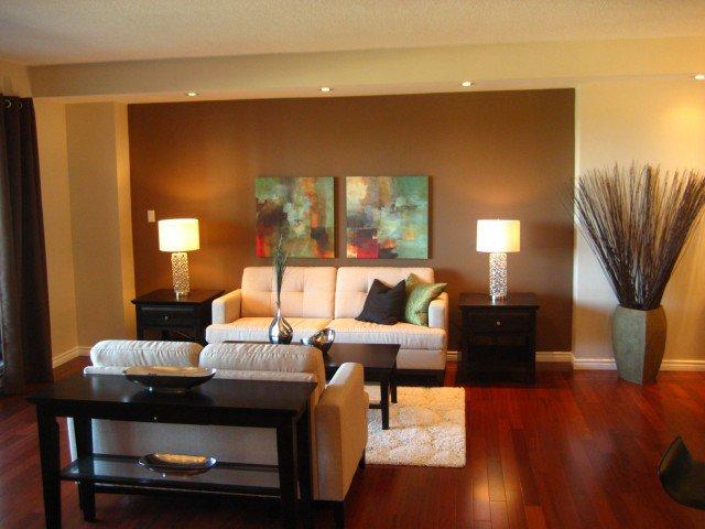 Photo 4: Photos: 200 TUXEDO Avenue in WINNIPEG: River Heights / Tuxedo / Linden Woods Condominium for sale (South Winnipeg)  : MLS®# 1012248