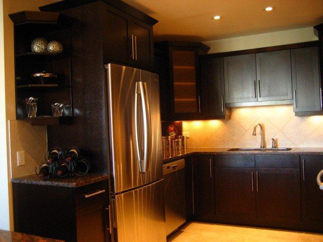 Photo 5: Photos: 200 TUXEDO Avenue in WINNIPEG: River Heights / Tuxedo / Linden Woods Condominium for sale (South Winnipeg)  : MLS®# 1012248