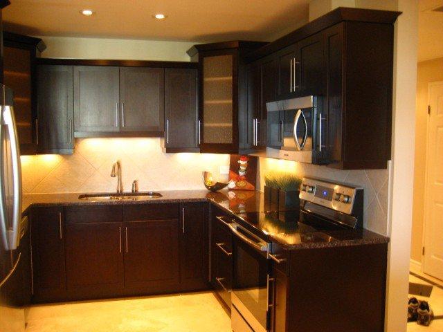 Photo 6: Photos: 200 TUXEDO Avenue in WINNIPEG: River Heights / Tuxedo / Linden Woods Condominium for sale (South Winnipeg)  : MLS®# 1012248