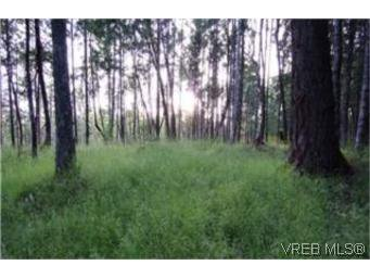 Photo 2: Photos:  in : GI Salt Spring Land for sale (Gulf Islands)  : MLS®# 433758