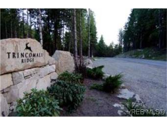 Photo 9: Photos:  in : GI Salt Spring Land for sale (Gulf Islands)  : MLS®# 433758