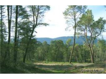 Photo 6: Photos:  in : GI Salt Spring Land for sale (Gulf Islands)  : MLS®# 433758