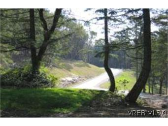 Photo 8: Photos:  in : GI Salt Spring Land for sale (Gulf Islands)  : MLS®# 433758