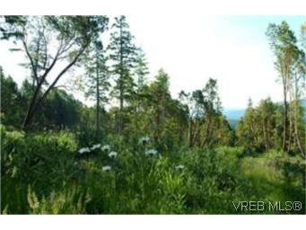Photo 3: Photos:  in : GI Salt Spring Land for sale (Gulf Islands)  : MLS®# 433758