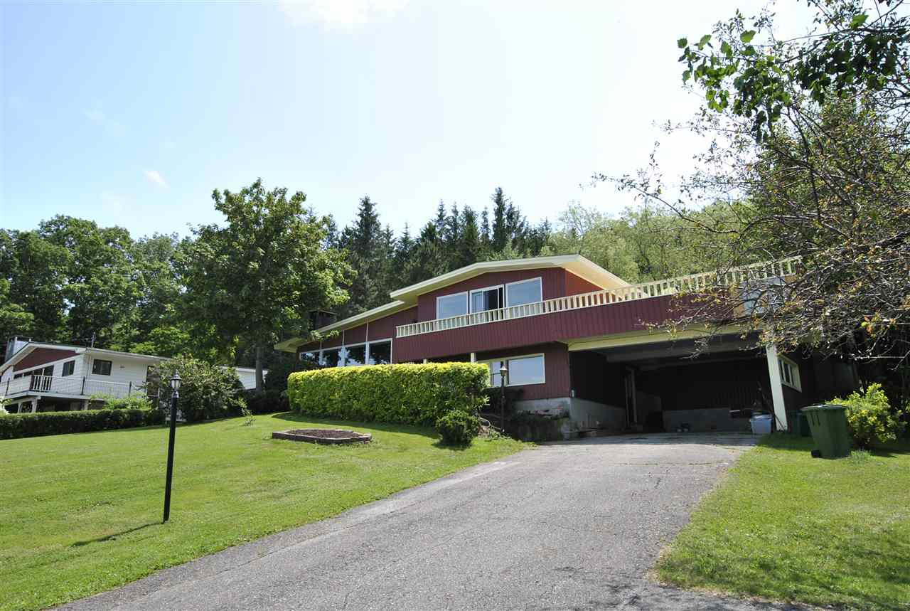 Main Photo: 9216 Highway 3 in Maders Cove: 405-Lunenburg County Residential for sale (South Shore)  : MLS®# 201917201