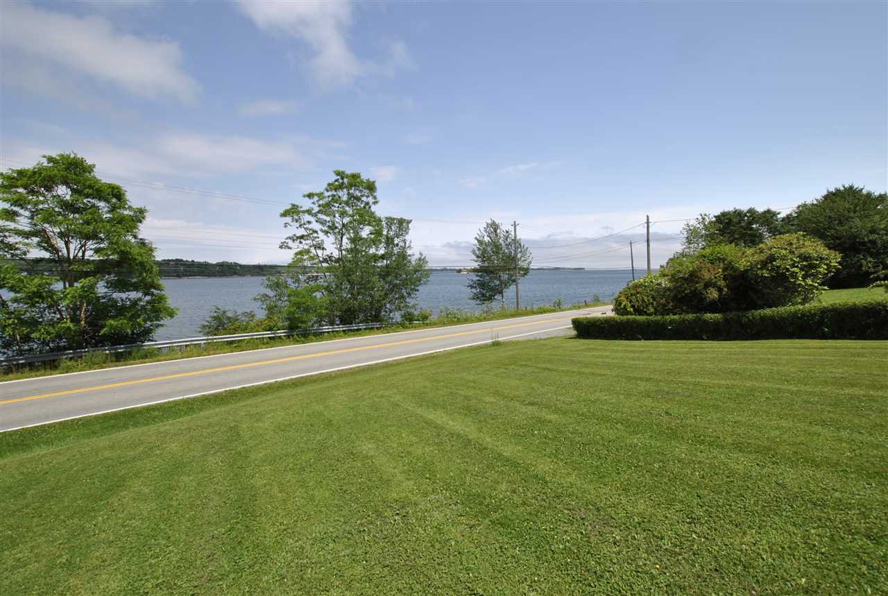 Photo 2: Photos: 9216 Highway 3 in Maders Cove: 405-Lunenburg County Residential for sale (South Shore)  : MLS®# 201917201