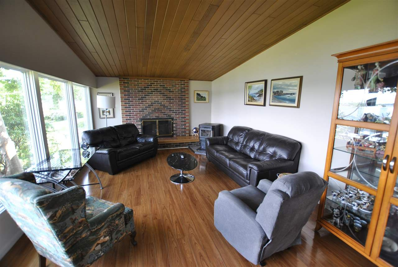 Photo 5: Photos: 9216 Highway 3 in Maders Cove: 405-Lunenburg County Residential for sale (South Shore)  : MLS®# 201917201