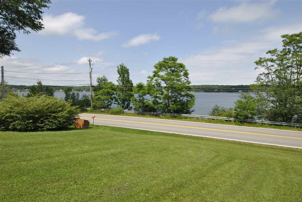 Photo 3: Photos: 9216 Highway 3 in Maders Cove: 405-Lunenburg County Residential for sale (South Shore)  : MLS®# 201917201