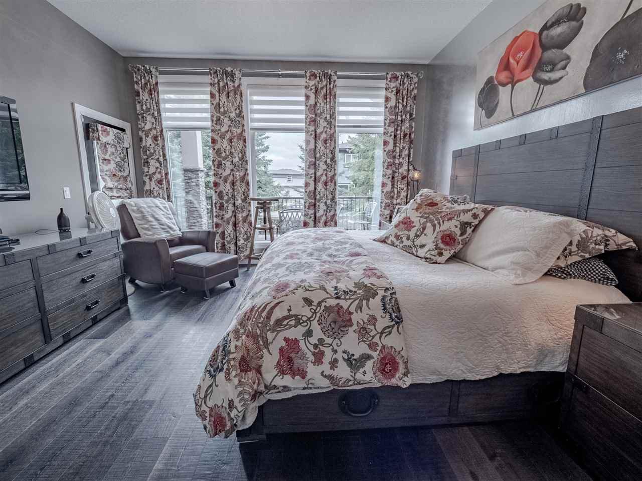 Photo 19: Photos: 58 Kenton Woods Lane NW: Spruce Grove House for sale : MLS®# E4166439