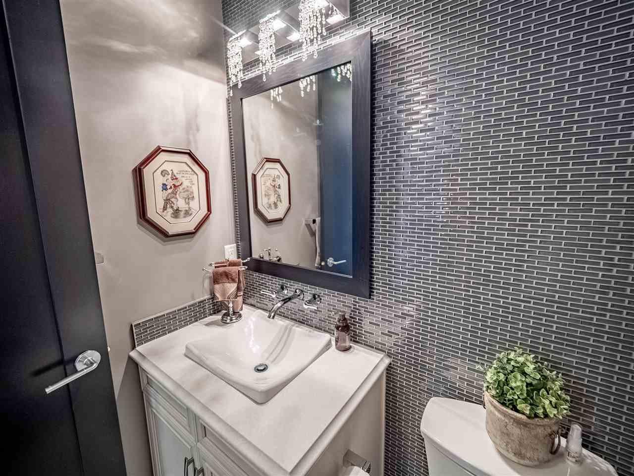 Photo 13: Photos: 58 Kenton Woods Lane NW: Spruce Grove House for sale : MLS®# E4166439
