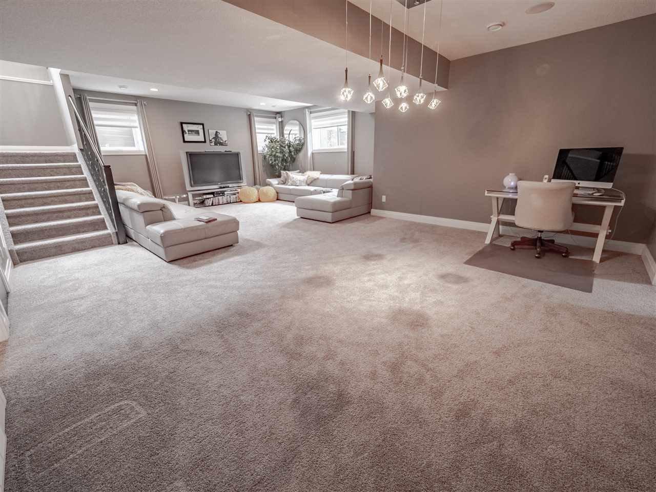 Photo 28: Photos: 58 Kenton Woods Lane NW: Spruce Grove House for sale : MLS®# E4166439