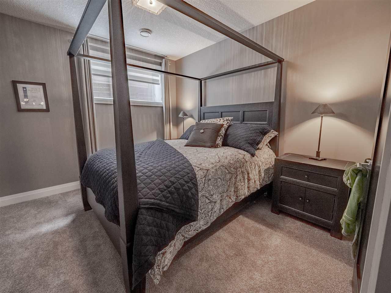 Photo 26: Photos: 58 Kenton Woods Lane NW: Spruce Grove House for sale : MLS®# E4166439